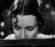 Billetes españoles en películas Image