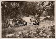 PaK40 - устройство пушки 40_115