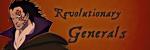 Revolutionary General