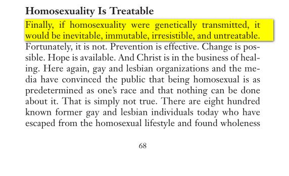 homosexualité Homosexualit_islam3