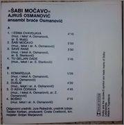 Ajrus Osmanovic - Diskografija Ajrus_Osmanovic_1986_Zadnja_Kas