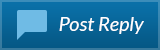 Blue Post Button Set Post_reply