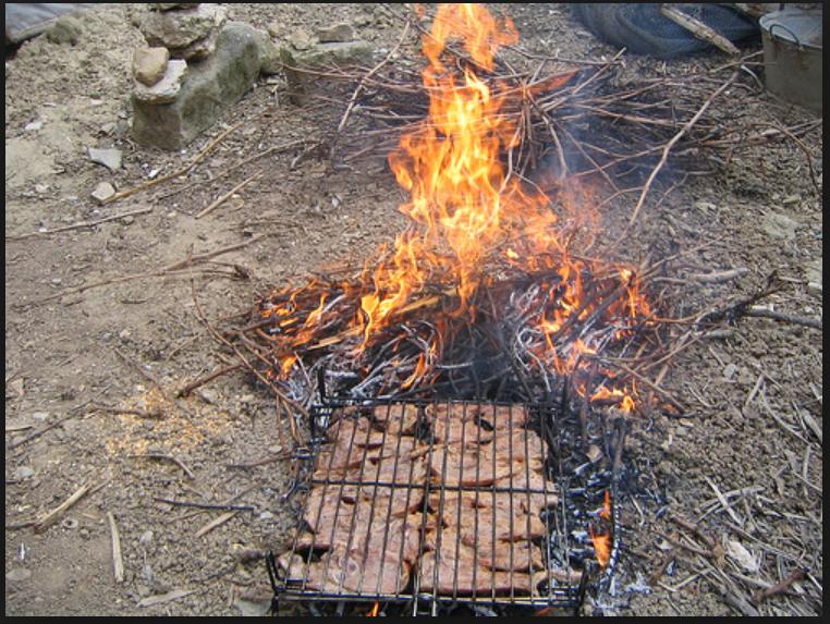 VI CHULETADA CASQUERA (2014 - 05 de Julio) Fuenmayor (La Rioja) Screenshot_108