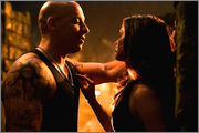 Vin Diesel - Página 7 W2ill4_E