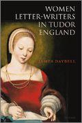Livros em inglês sobre a Dinastia Tudor para Download WOMEN_LETTERS