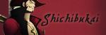 Διαγωνισμός περιγραφών και εικόνων forum Shichibukai