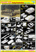 Новинки и анонсы от Dragon и Cyber-Hobby - Страница 2 DRA_6620_03