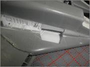 F-14A Tomcat Su-22 killer Hobbyboss 1/48 P2030011