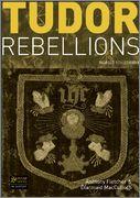 Livros em inglês sobre a Dinastia Tudor para Download REB