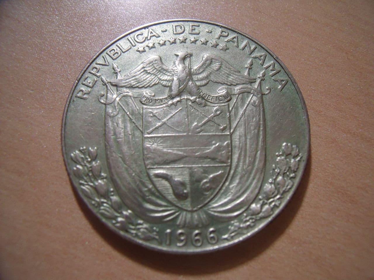 Más BALBOA Monedes_006
