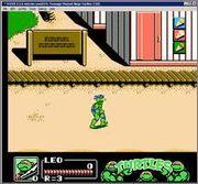 Combo de las tortugas ninjas  Tor_3