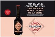 velosophe cyclists beer Genève Suisse  Ride_a_velo