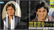 Mehmed Meho Hrstic - Diskografija 1999_pz