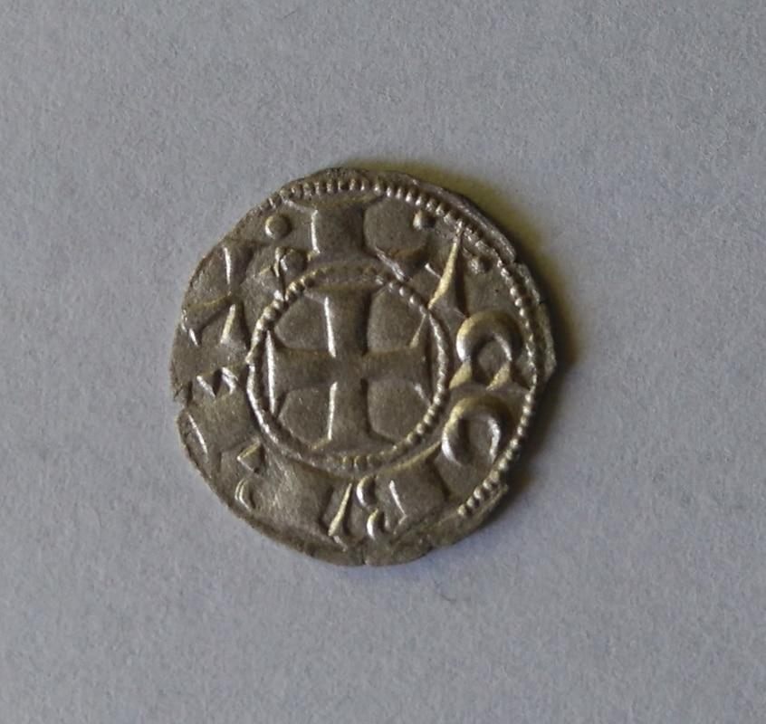 Diner de Doblenc de Jaime I de Aragón (Barcelona, 1213-1276). DSC_0079