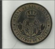 Dudas de limpieza 5 centimos de escudo de 1868 5centimos_de_escudo_1868_r