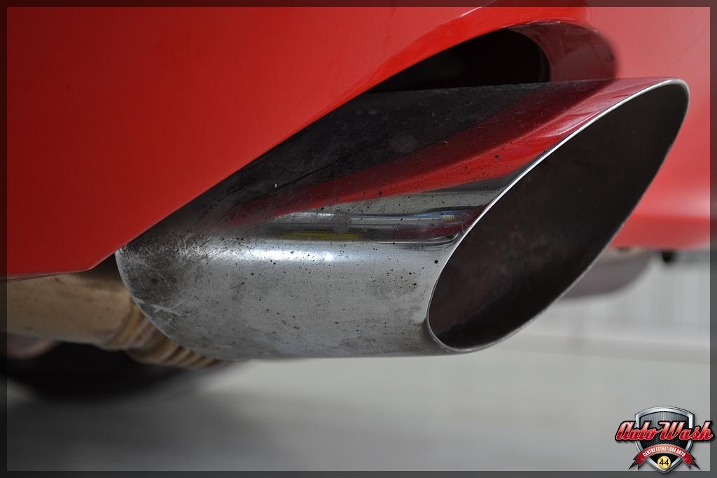 [AutoWash44] Mes rénovations extérieure / 991 Carrera S - Page 6 1_32