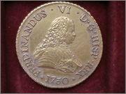 8 escudos 1751. Fernando VI. Santiago. (Pecio Nuestra Señora de la Luz). - Página 2 DCAM0370