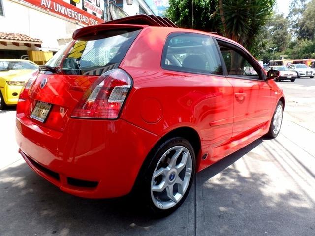 Fiat in Brasile - Pagina 37 Stilo_schumacher