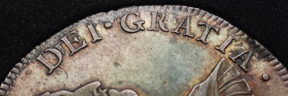 8 reales 1811 Fernando VII (Busto Indígena) - Lima - Dedicada a Lanzarote y Emiliano - Página 2 Captura_de_pantalla_2014_10_27_a_les_19_25_14