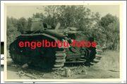 Камуфляж французских танков B1  и B1 bis Char_B_1_bis_272_1
