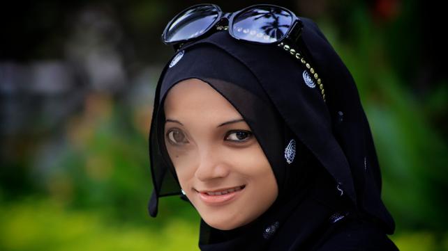 La Guerre des Images contre Islam 246