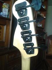 Projeto Precision - Guerra Guitars - dissecando o baixo - Página 11 2013_06_19_13_42_27