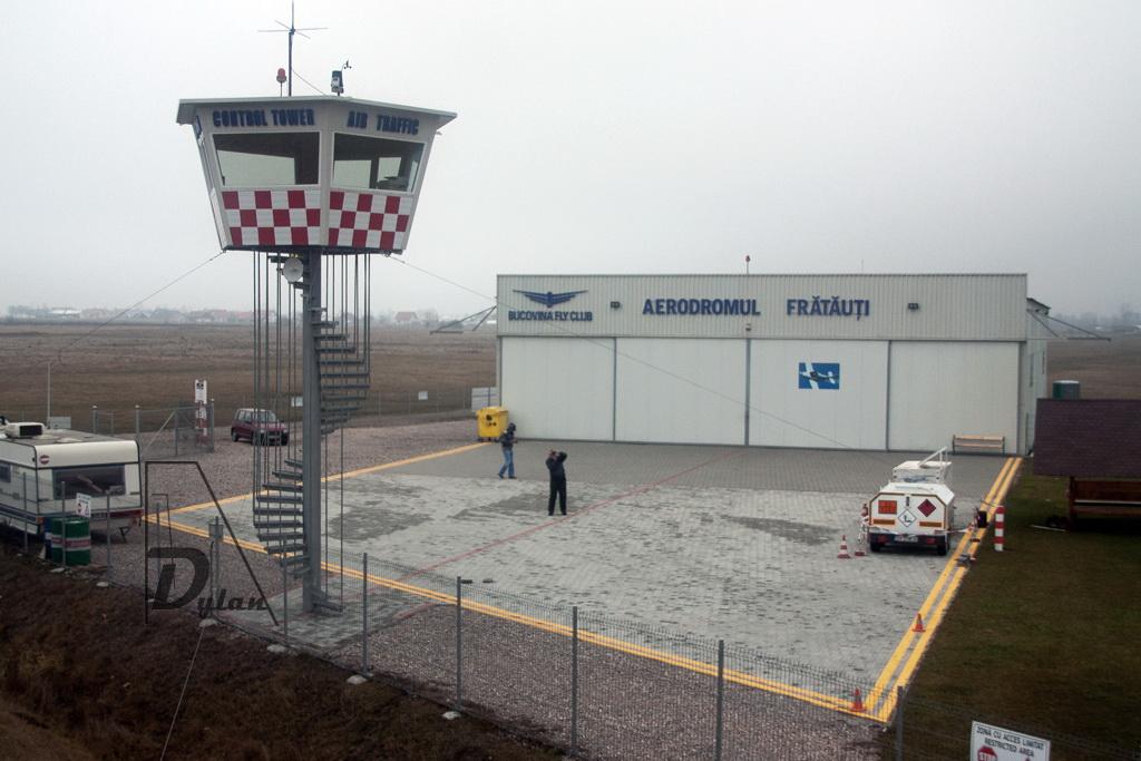 Suceava - Aerodromul Frătăuţi IMG_9061