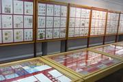 Finalizó la Exposición Numismática y Filatélica Amurrio 2016 General_3