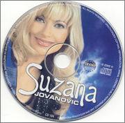 Suzana Jovanovic - Diskografija 2002_z_cd