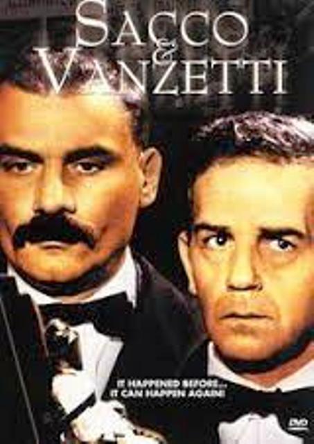 SACCO E VANZETTI(1971)DvdRip/ΕΝΣΩΜ.ΕΛΛΗΝ.ΥΠΟΤΙΤΛΟΙ  Sacco_e_Vanzetti