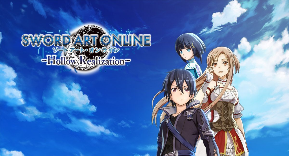 Sword Art Online: Hollow Realization muestra su tráiler de lanzamiento Sword_art_online_hollow_realization_2