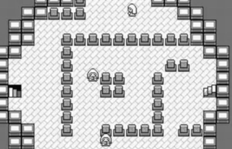 Lugares extraños, perturbadores, misteriosos, etc de Pokémon (hay spoilers) Pueblo_Lavanda_Pok_mon_3