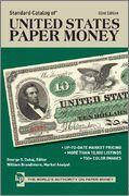 La Biblioteca Numismática de Sol Mar - Página 5 Standard_Catalog_of_United_States_Paper_Money