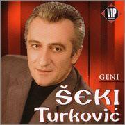 Seki Turkovic - Diskografija 2005_p