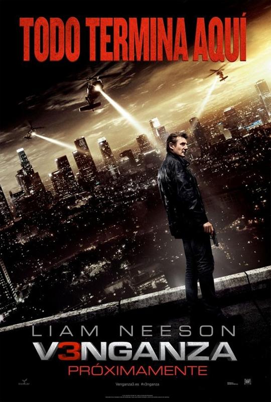 Liam Neeson V3nganza_32103
