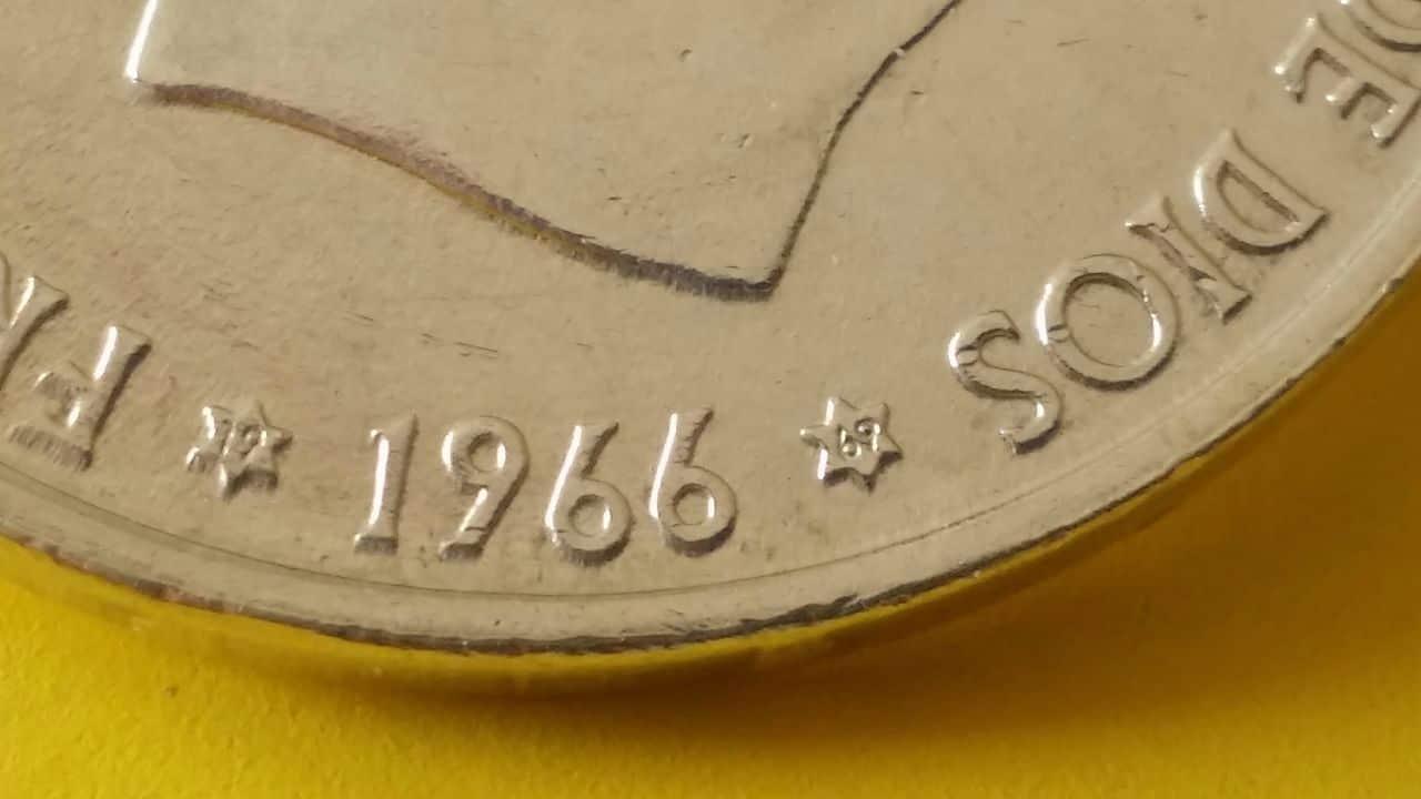 100 pesetas 1966*69 palo curvo. - Página 2 CM151215_13244204_1