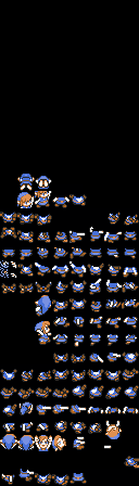 Minish Cap Zelda  - Page 6 Image1_Copy