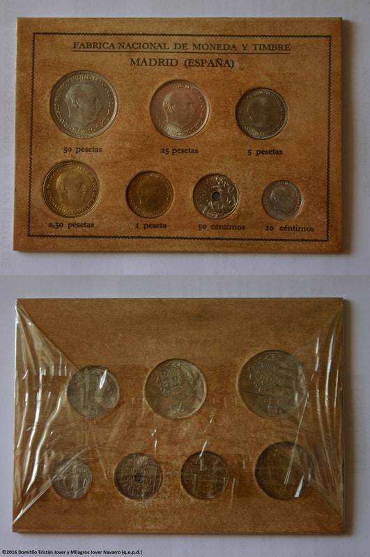 estuche de madera-nuevo sistema monetario - Página 2 1965_2