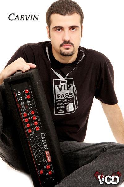 Importação Amplificador. Gusorkut02