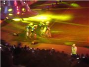 Открытие Донбасс Арены в Донецке / Inauguration de Donbass Arena à Donetsk 1e0b3b60acabt
