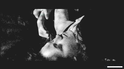 Сумерки/Twilight - Страница 5 Aac2d34285a1