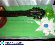 ТОРТИКИ на заказ в Симферополе - Страница 4 9a03b9b602bft