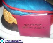 ТОРТИКИ на заказ в Симферополе - Страница 5 E812f20ba43at