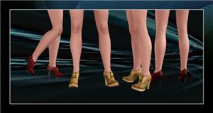 Обувь (женская) - Страница 2 9d660adb1188t