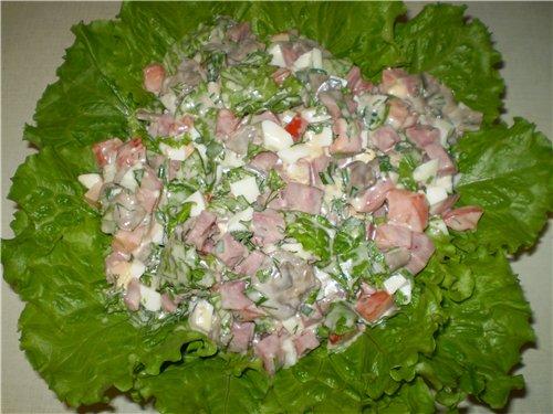 Моя стихия-кулинария 9ba7134459a8