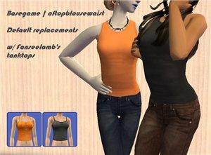 Одежда - Страница 3 3afa1d1091c6