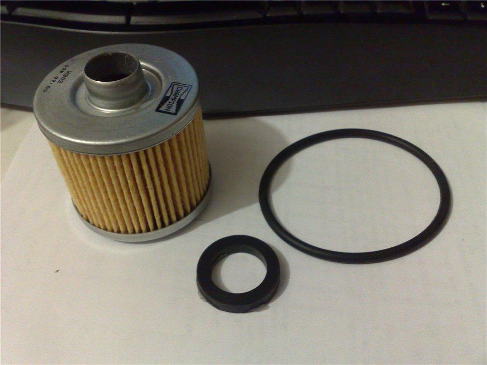 Двигатель круизера  Zongshen 250-5 - Страница 5 65d1ca471bbb