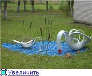 Идеи для сада. Садовый интерьер. 3dc41627b018t