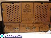 Радиоприемники серии Нева. Aca44dc0bf3et