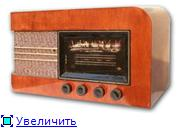 """Радиоприемники """"Салют"""". E8e1a18a434et"""